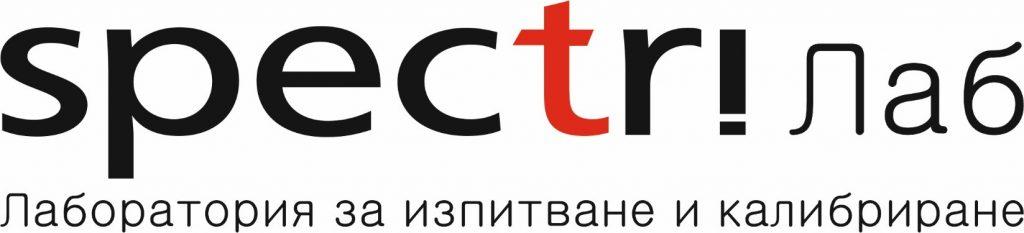 SPECTRI LAB logo