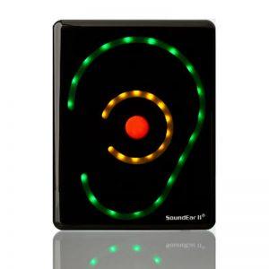 SoundEar 2 Image